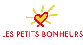 LES PETITS BONHEURS